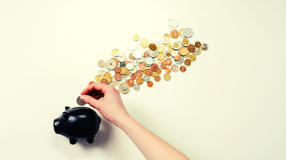 Cost-Effective Business Strategies - Inspiring Mompreneurs
