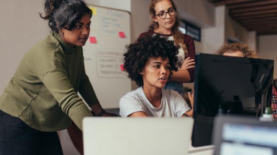 Getting IT Up and Running: 7 CPQ Integration Tips - Inspiring Mompreneurs