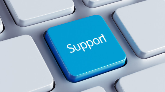Does Your Small Business Need IT Support?