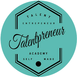 Join Talentpreneur Academy - get 50 off