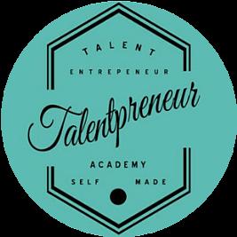 Join Talentpreneur Academy - get 50 off