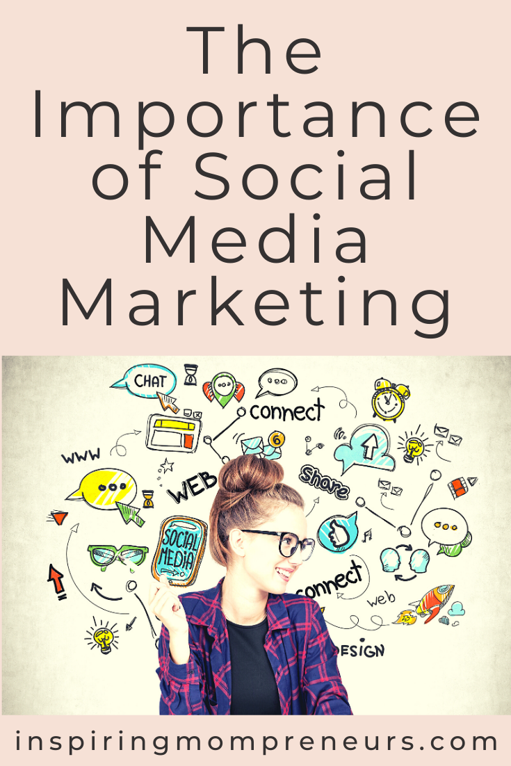 Social media marketingis a means for businesses to reach their target audience, gain exposure and generate leads for their business. Find out more in this guest post by Jin of Digital Solutions, a digital marketing agency in Singapore. #whatis #importanceof #socialmediamarketing #expertguestpost #digitalsolutions #digitalmarketingagency #singapore