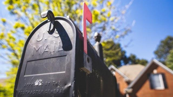 A Quick Introduction to Direct Mail Marketing