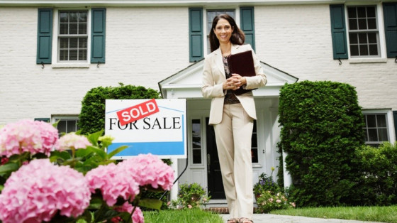 Mission Realtor Why Hire a Realtor?