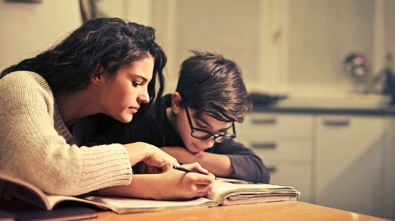 Could Home Schooling Become a Lucrative Enterprise?