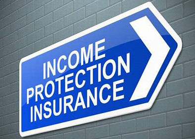 Do You Need Income Protection Insurance