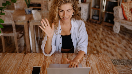 Online Business Ideas for Moms with Little or No Investment