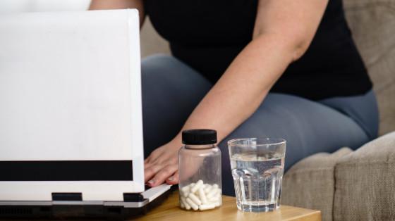 Online Therapy Drawbacks
