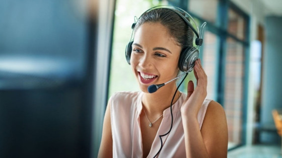 24-Hour Phone Answering Service