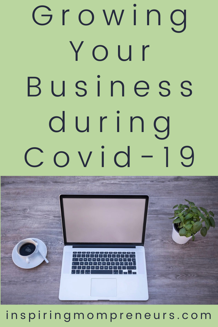 Growing Your Business During Covid-19, the Options You Need to Consider
