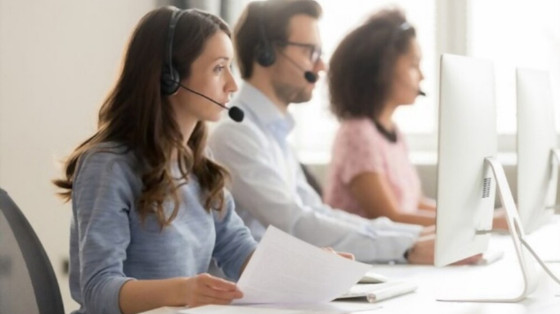 Benefits of a 24-Hour Phone Answering Service