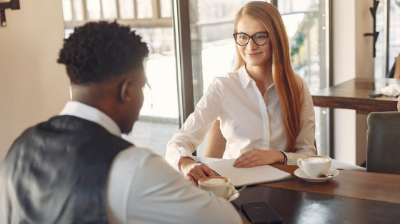 Top 3 Things To Look At When Hiring Employees