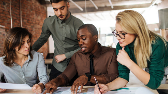 Why Workplace Training is so Important