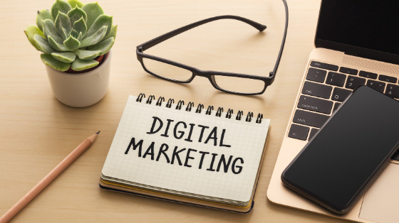 Keys to Building a Successful Digital Marketing