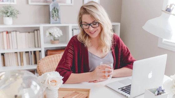 Skills to be a Successful Mompreneur