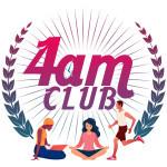 The 4am Club