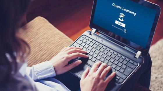 List Online Learning Platforms