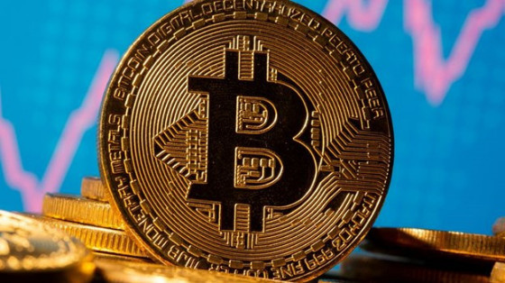 Top Reasons Why You Need to Invest in Bitcoin