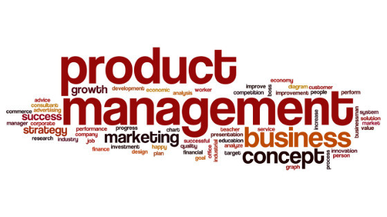 Why Product Management as a Freelancer
