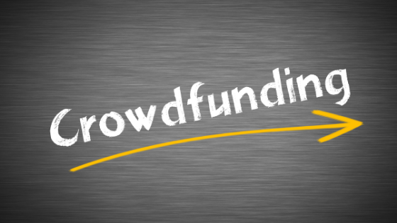 Ideazon Crowdfunding Agency