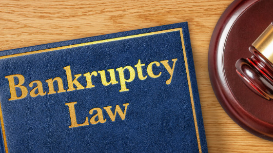 How to Choose the Right Bankruptcy Attorney