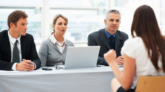 How to Hire an Operations Manager