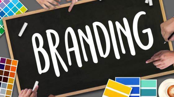 Branding Trends in 2021