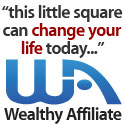 Join Wealthy Affiliate Free of Charge Today