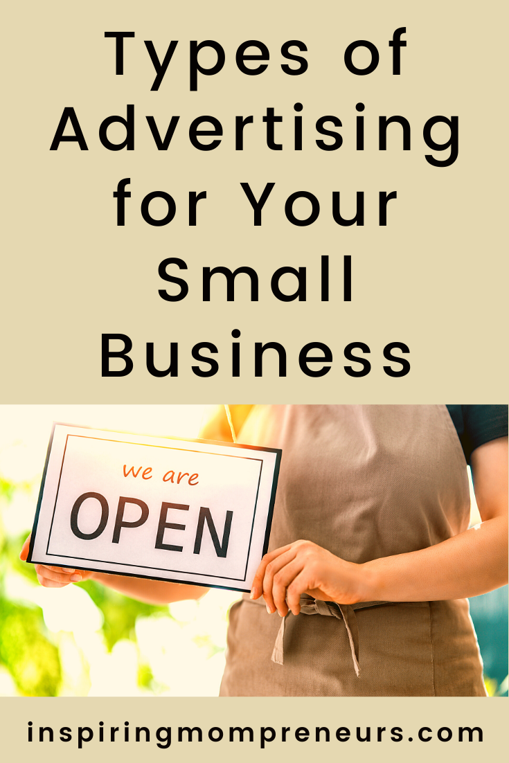 What is the best way to advertise in the digital age, with so many forms of advertising available, both old and new?
