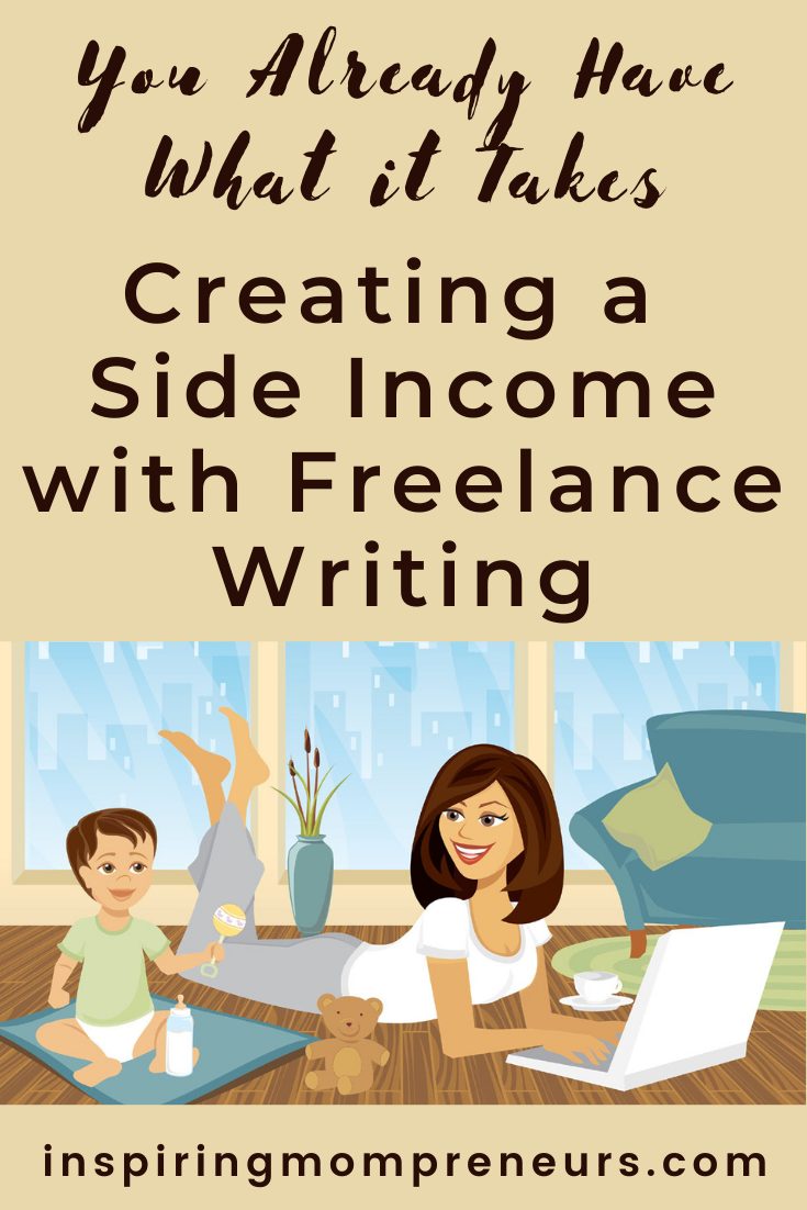 Considering creating a side income with freelance writing? Award-winning Author, Mark Plets, explores some strategies to secure freelance writing work.