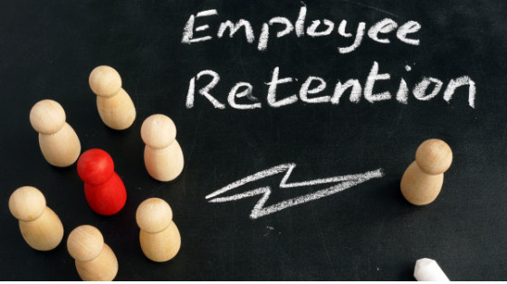 Challenges Of Employee Retention