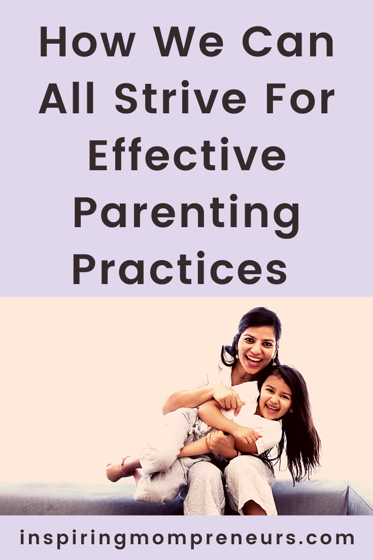 """Kenichi Hayashi is the Author of """"Leveraged Investment - How to Unleash Your Child's Potential"""". Here's Kenichi's advice on how we can all strive for effective parenting practices."""