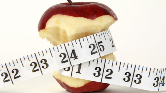 How to Lose Weight and Inches