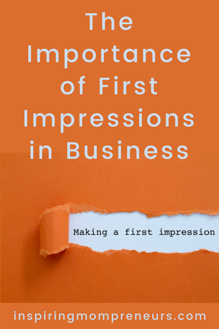 A winning smile is one of the key components in making a good first impression in business. That's one of the pros of cosmetic dentistry. Here are some more. #firstimpressionsinbusiness #cosmeticdentistry #perfectsmile #winningsmile