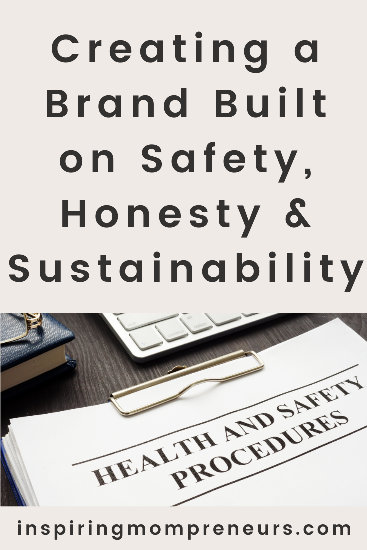 In this article, we discuss some of the key voluntary and international standards you need to abide by when creating a brand built on safety, honesty and sustainability.