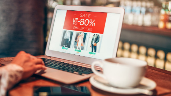 How to Drive Traffic to Online Store