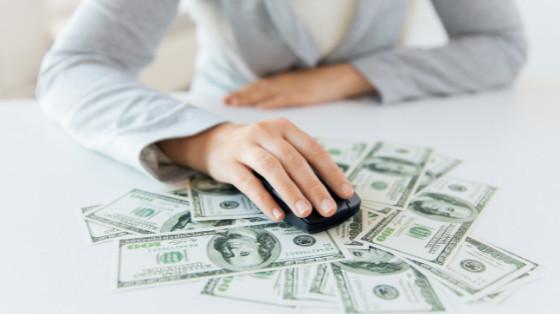 How to Make Money during the Coronavirus