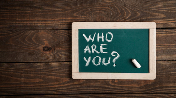 The Magic of You - Master the 10 Pillars of Personal Branding