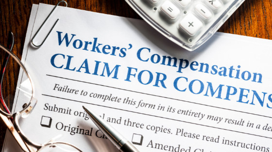 Choosing Your Workers' Compensation Doctor