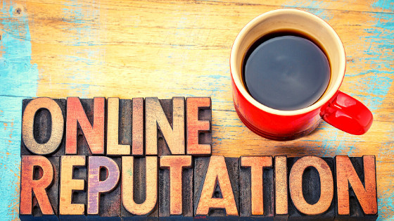 How to Cultivate a Great Online Reputation