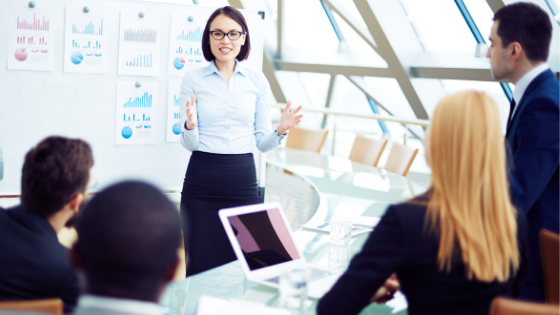 Essential Skills Needed To Run A Successful Business