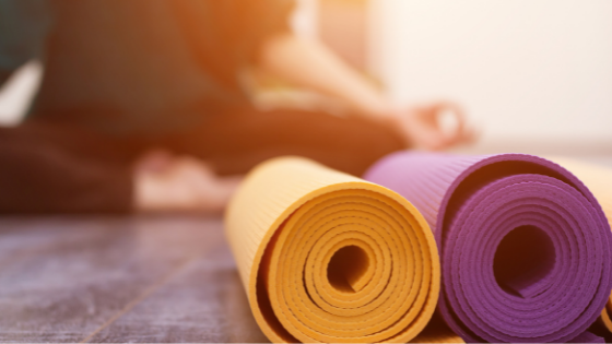 What You Need to Know About Running a Yoga Business