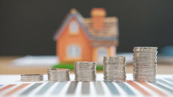 How to Earn More Income from Real Estate