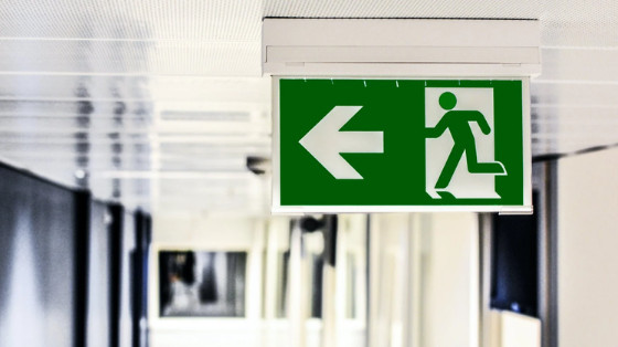 How to Provide a Safe Working Environment for Your Employees