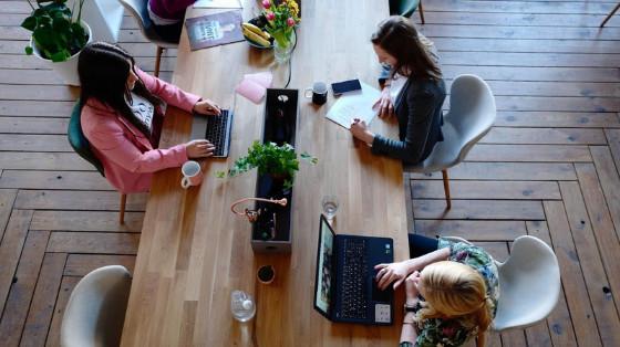 Top Tips for Female Entrepreneurs