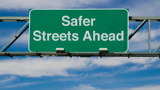 If you are considering trying to use your entrepreneurial spirit to create a safer neighborhood, that is great. Here are some of the ways you can do that.