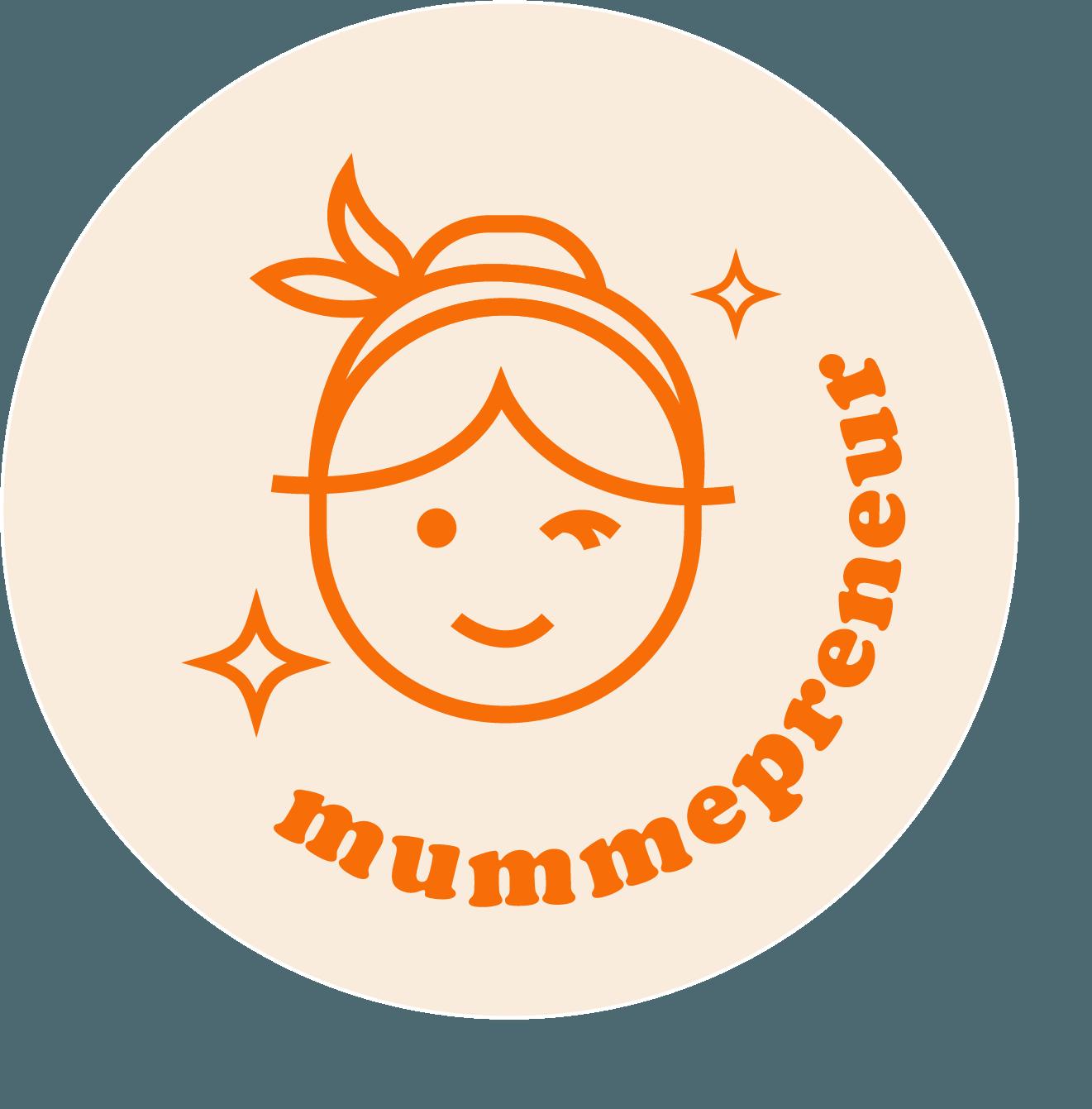 Mummepreneur | 30 Days to A Clean House Online Course