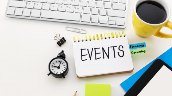 How to Plan an Amazing Networking Event