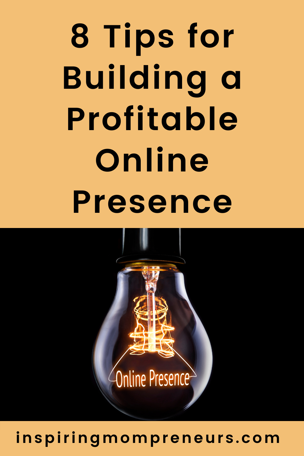 Building a profitable online presence is not easy but by using the right tools and strategies you can grow your business exponentially and save money.