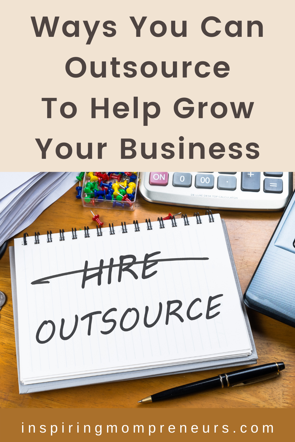 If you're looking for ways that outsourcing can boost your business, take a look at some of the following ideas and see how you can grow your business.